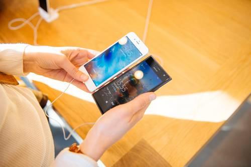 telephone gratuit reglo mobile